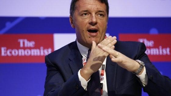 """Governo, il Pd si spacca. Zingaretti: """"No agli accordicchi"""". Renzi replica. """"Conti in salvo. Poi ognuno per la sua strada"""""""