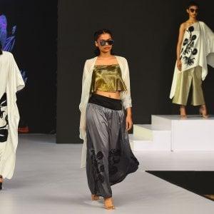 Moda, Milano traina l'export nazionale