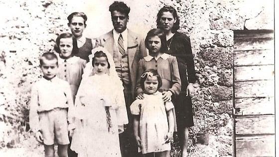Sant Anna Di Stazzema 75 Anni Fa L Eccidio Storie Di Bambini E Di Miracoli La Repubblica