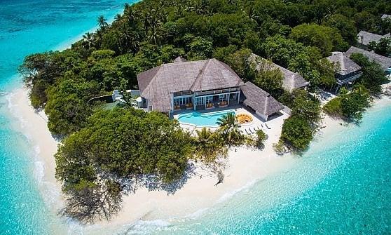 Cercasi bibliotecario alle Maldive. Per il lavoro dei sogni, la selezione è sul web
