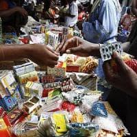 Africa, i farmaci killer contraffatti: 158mila morti all'anno, un mercato