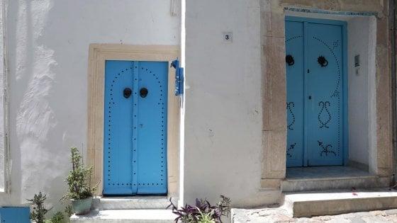 Tunisia. Sarà un anno record per il turismo. Nonostante tutto