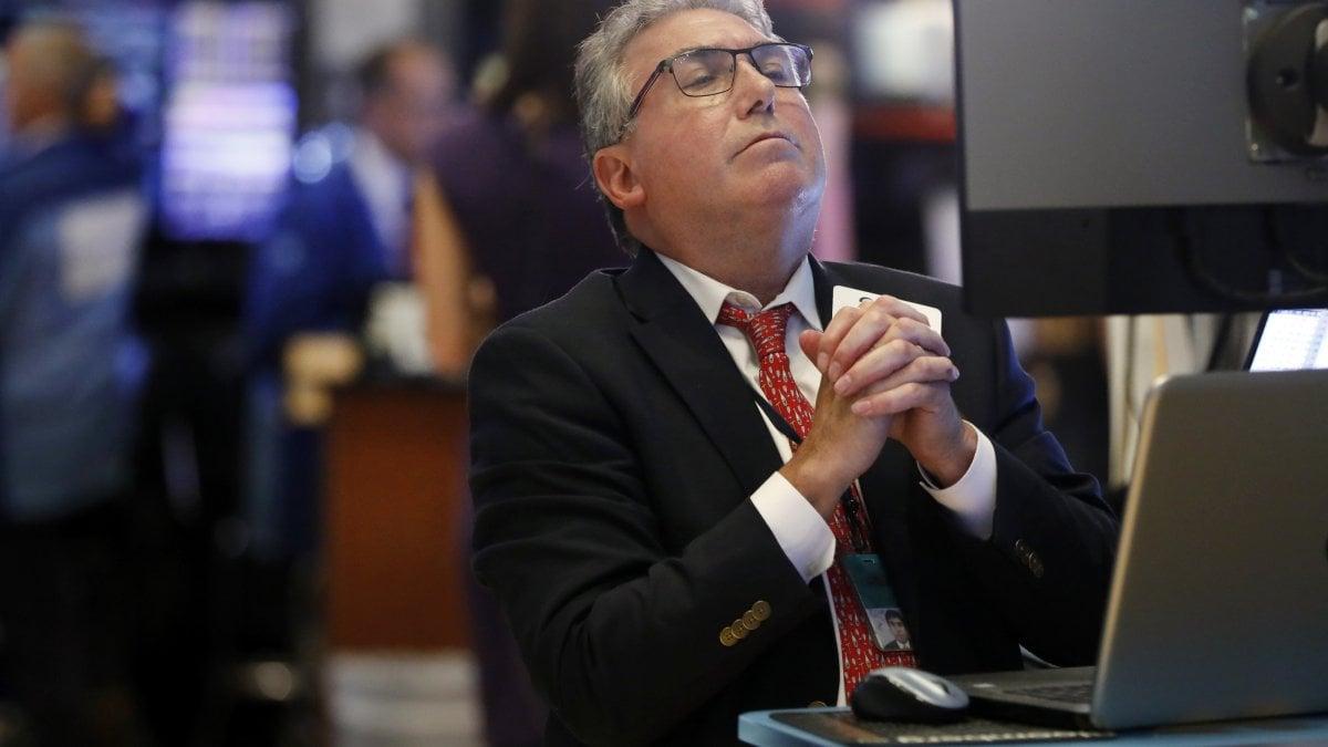 Non solo Argentina, ecco i peggiori crolli della storia delle Borse