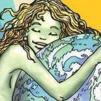 Plastica e cambiamenti climatici: torna Festambiente