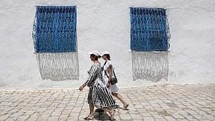 Tunisia, è di nuovo boom -  ft