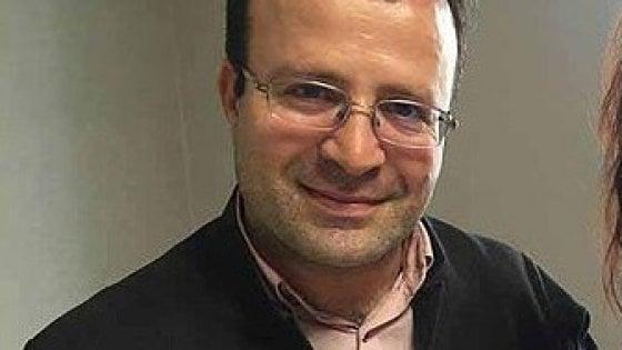 Iran, arrestato antropologo anglo-iraniano. Ignote le accuse. Nel 2015 denunciò mutilazioni genitali femminili
