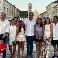 Manager morto in Croazia: armatore e skipper arrestati e poi messi in libertà provvisoria