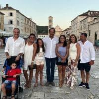Croazia, ancora in gravissime condizioni i bambini italiani intossicati sulla barca a...