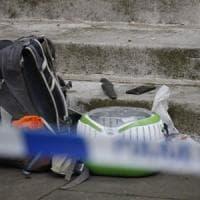 Ferragosto di sangue in Gran Bretagna: 3 accoltellamenti con 2 morti