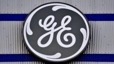 General Electric, un report accusa la multinazionale: Nascoste perdite per 38 miliardi