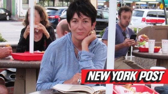 età legale per incontri a New York