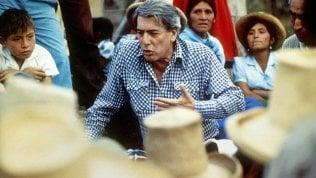 Sono i tempi per leggere Vargas Llosa