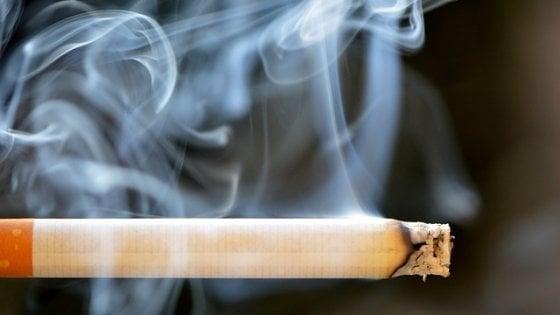 """""""Respirare a lungo aria inquinata è come fumare un pacchetto di sigarette al giorno"""""""