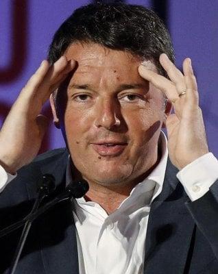 I Mattei sbagliati: Renzi e Salvini, due facce della stessa crisi