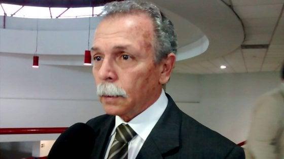 """Brasile, lo scienziato silurato dal presidente per i dati sulla deforestazione: """"Non staremo zitti"""""""