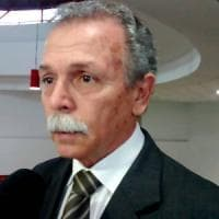"""Brasile, lo scienziato silurato dal presidente per i dati sulla deforestazione: """"Non..."""