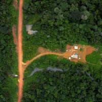 """Brasile, lo scienziato silurato da Bolsonaro per i dati sulla deforestazione: """"Non staremo..."""