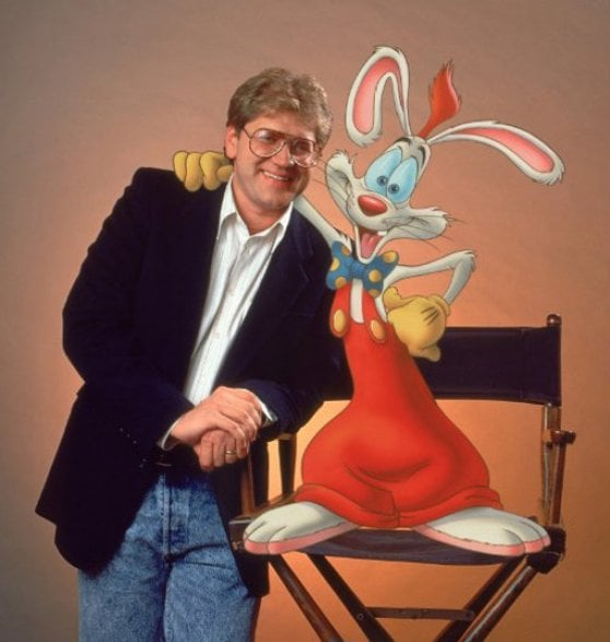 È morto Richard Williams, creatore del coniglio animato 'Roger Rabbit'