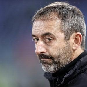 Il Milan non trova la via del gol: con il Cesena è 0-0