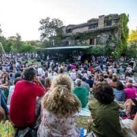 'Time in Jazz', si chiude il festival di Paolo Fresu, dalla tradizione all'innovazione
