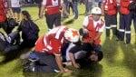 Tre morti per il derby Olimpia-Motagua: follia a Tegucigalpa