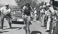 "Addio a Felice Gimondi:  ""La classe all'italiana""   foto"