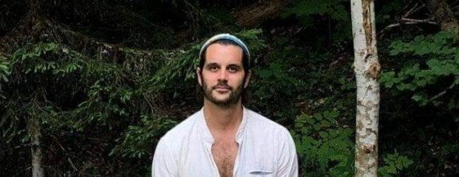 Simon è morto: trovato in burrone il corpo del turista francese scomparso mappa