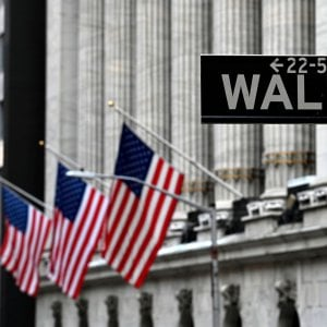 Usa, ora il Tesoro pensa ai bond da 50 e 100 anni