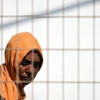 In 48 ore tre sbarchi 'in autonomia': 108 migranti, più di quelli ancora sulla Open Arms