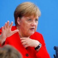 """La Bundesbank lancia l'allarme sull'economia tedesca: """"Rischio recessione nel terzo..."""