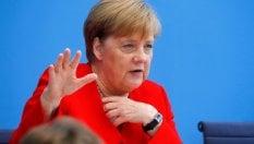 La Bundesbank lancia l'allarme sull'economia tedesca: Rischio recessione nel terzo trimestre