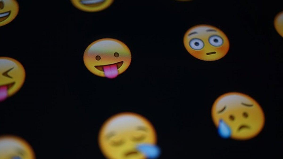 I Casanova degli emoji: più ne usiamo in chat, più conquistiamo