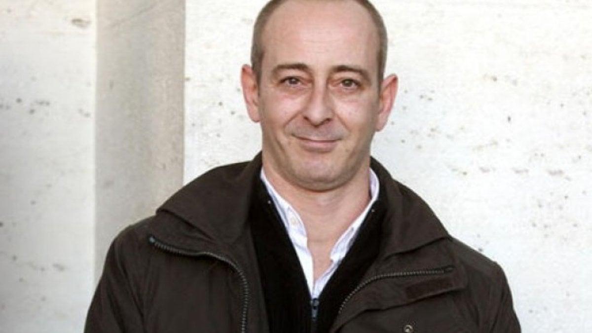 Fabio Camilli è figlio di Domenico Modugno: la Cassazione mette fine a 18 anni di battaglie legali