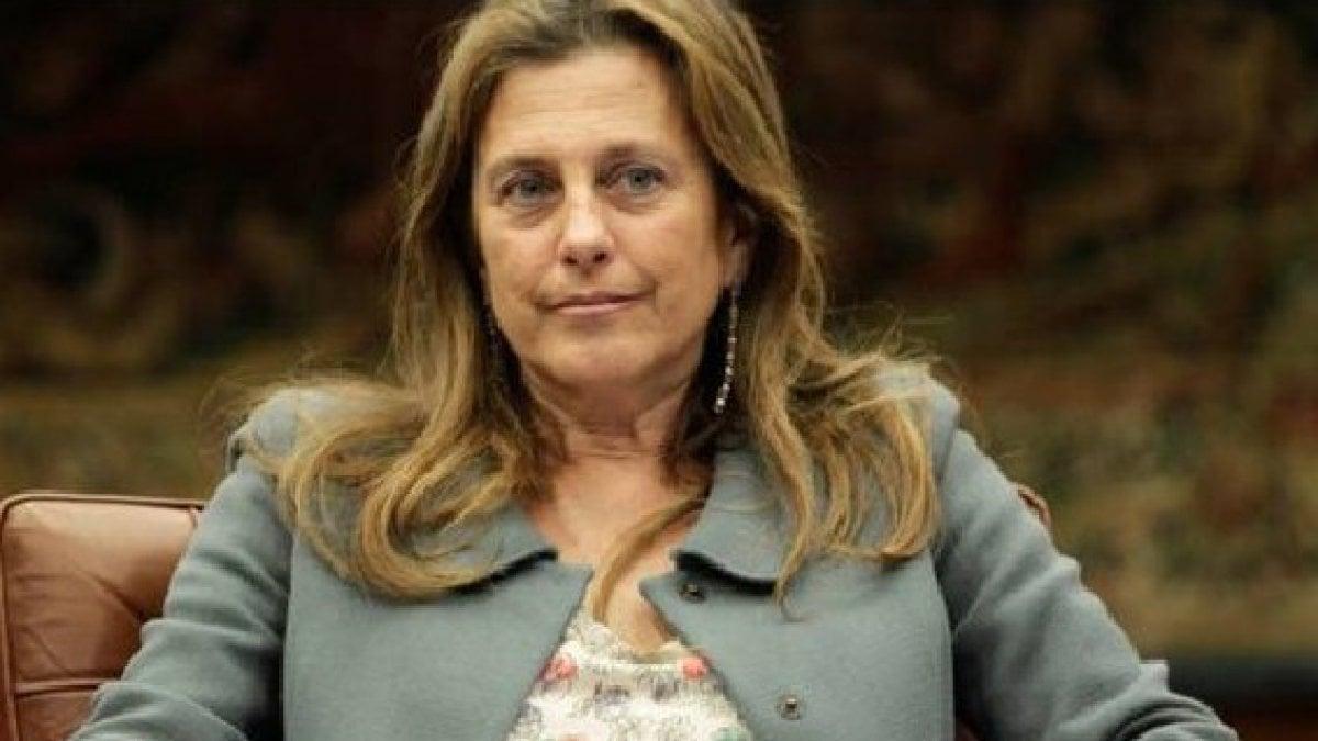 È morta Ida Colucci, ex direttrice del Tg2