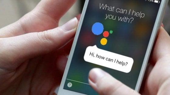 Assistenti virtuali sempre più intelligenti: Google batte Apple e Amazon