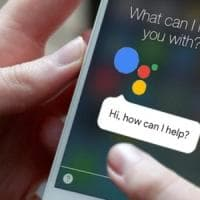Assistenti virtuali sempre più intelligenti: Google batte Apple e Amazon