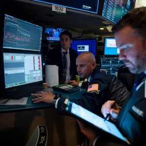 Borsa, boom di dividendi ma la crescita frena