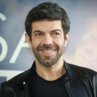 Pierfrancesco Favino, i 50 anni