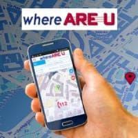 Le app che permettono di localizzare il telefono se ti perdi o cadi in un burrone