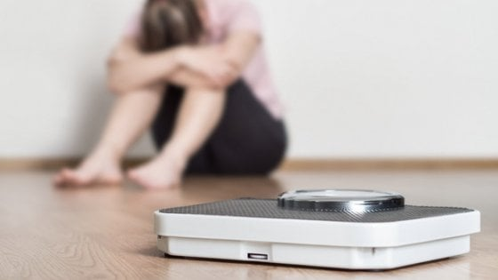 Anoressia, perché sono importanti gli studi sulla componente genetica