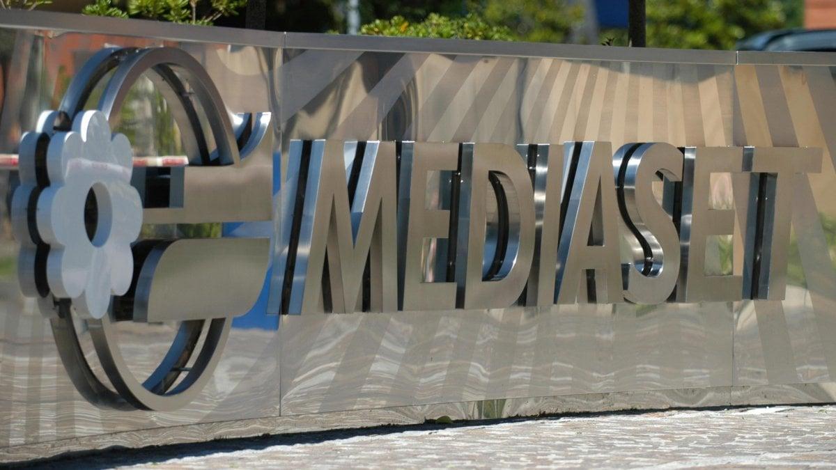 Mediaset, si spaccano i proxy advisor. Iss boccia il riassetto
