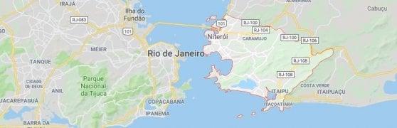 Brasile, tiene in ostaggio 18 passeggeri su bus: ucciso dalla polizia