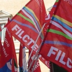 Fca perde in Cassazione: uscire da Confindustria non fa decadere i contratti
