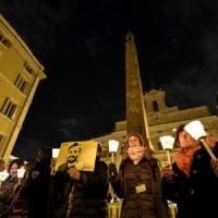 L'Onu sospende la conferenza contro la tortura al Cairo