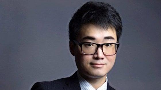 """Pechino conferma arresto del dipendente del consolato britannico a Hong Kong. E protesta con Londra: """"Basta interferenze"""""""