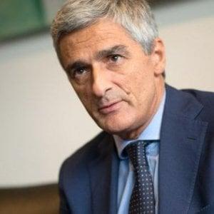 Morto Giovanni Buttarelli, garante europeo della privacy