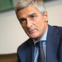 Morto Giovanni Buttarelli, garante europeo della privacy
