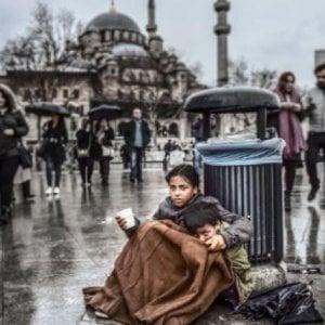 Rifugiati siriani: slitta al 30 ottobre il termine ultimo per lasciare Istanbul