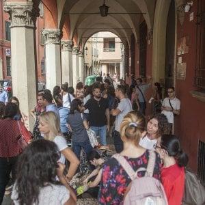 Studenti fuori sede, Milano la più cara per gli affitti