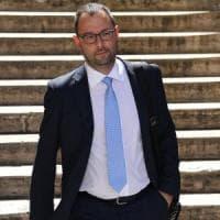 """Crisi di governo, M5s: """"I cinque punti di Zingaretti? Si può ragionare"""""""